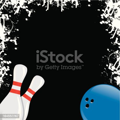 istock bowling background 164552267