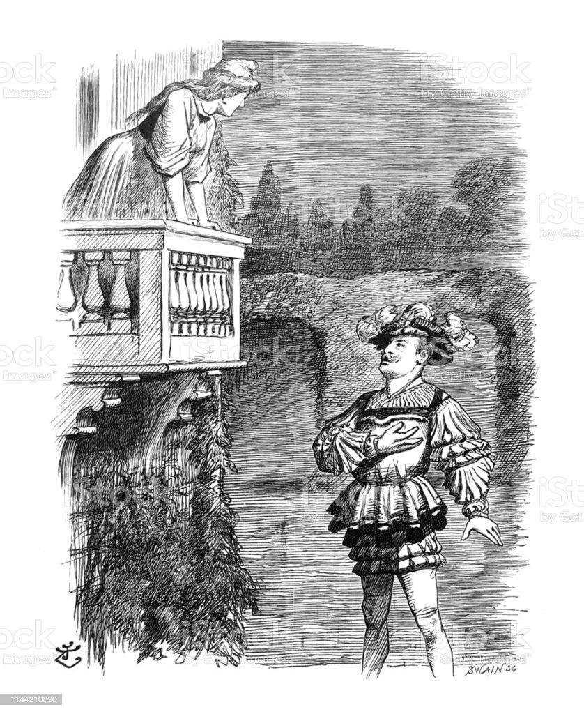 Vetores De Satira Britanica Caricaturas Desenhos Animados