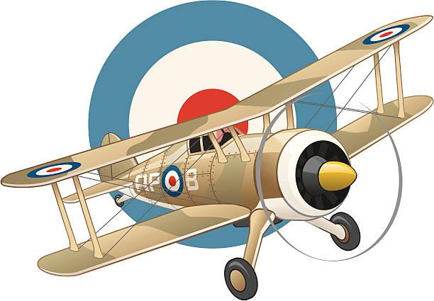 30 Meilleurs Royal Air Force illustrations, cliparts