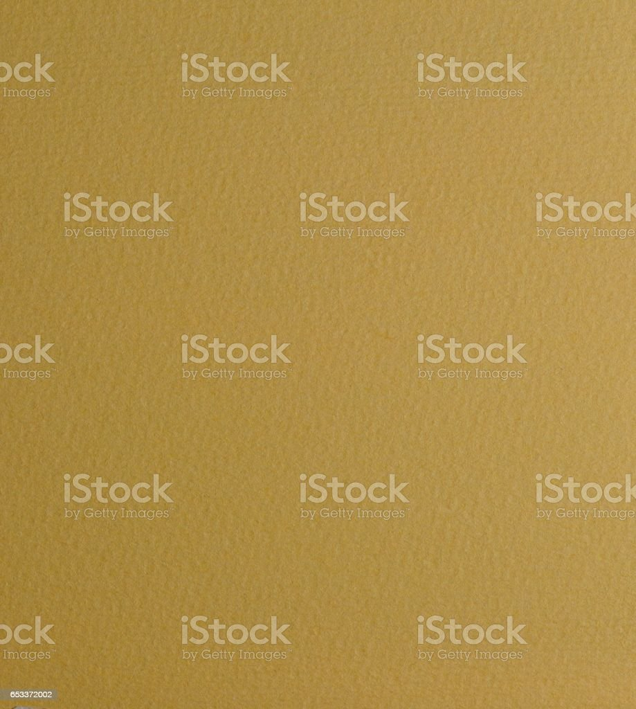 Brown vintage paper for texture or background. vector art illustration