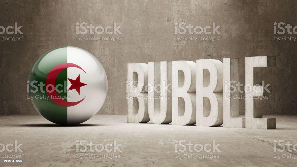 Bubble Concept bubble concept - arte vetorial de stock e mais imagens de acidente - evento relacionado com o transporte royalty-free