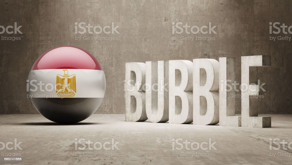 Bubble Concept royalty-free bubble concept stock vector art & more images of africa