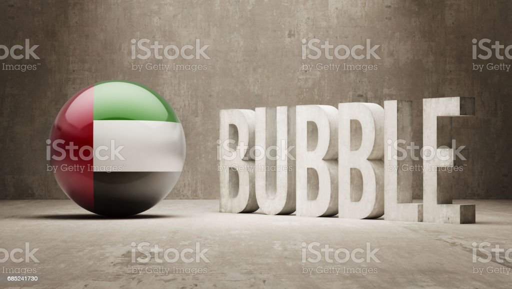 Bubble Concept royalty-free bubble concept stock vector art & more images of boom