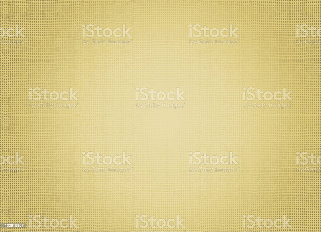 Burlap background or seamless pattern. royalty-free burlap background or seamless pattern stock vector art & more images of agriculture