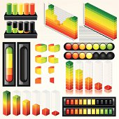 istock Business Graph and Diagrams 164469977