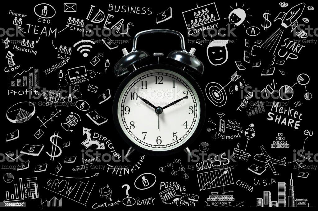 Ideas time com