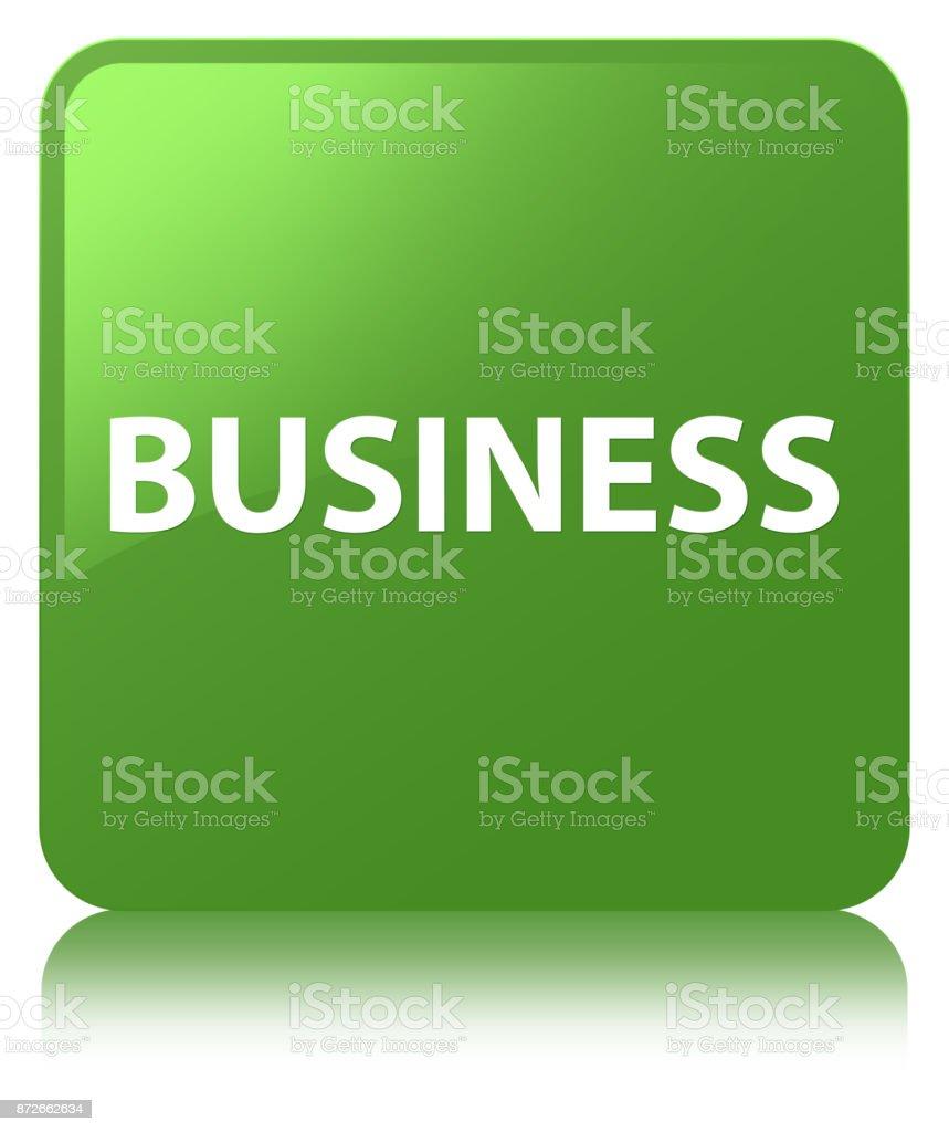 ビジネスソフト