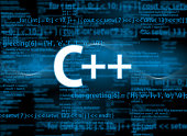 c++ programing language