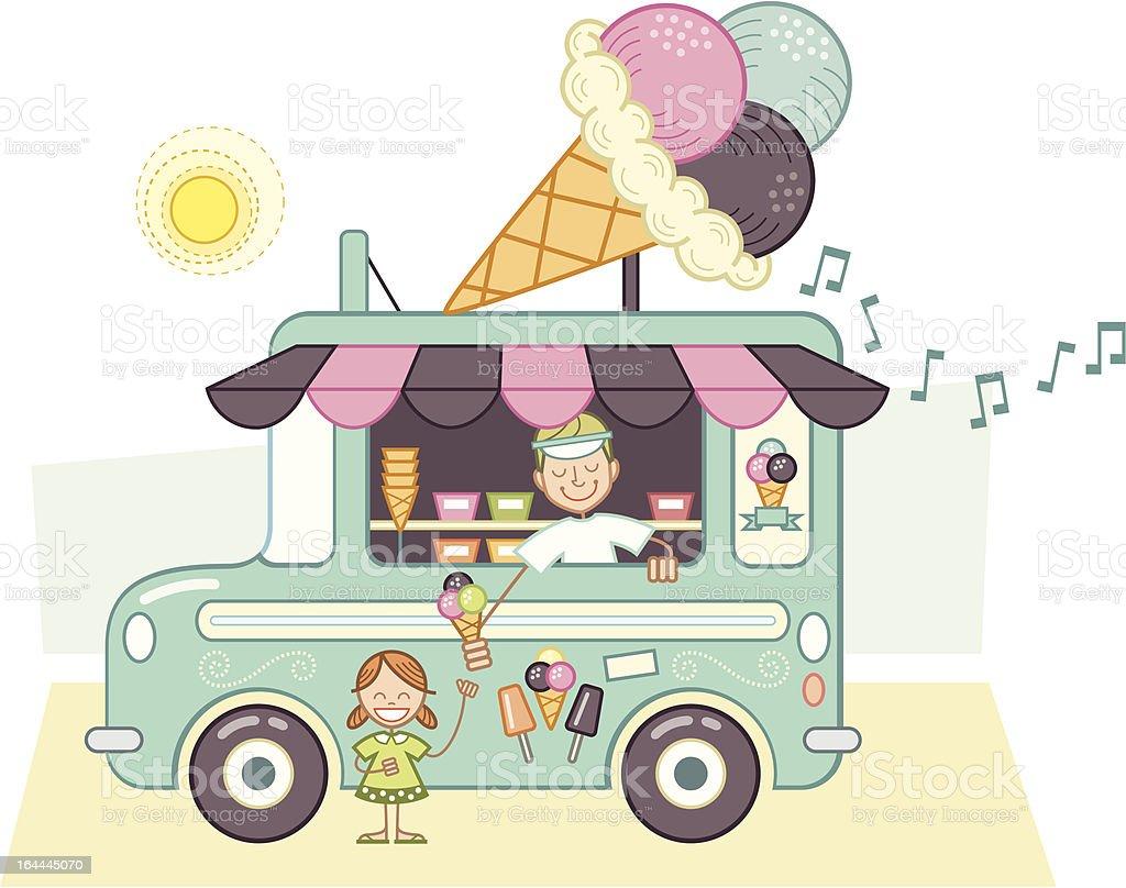 camion glace cliparts vectoriels et plus d 39 images de acheter 164445070 istock. Black Bedroom Furniture Sets. Home Design Ideas