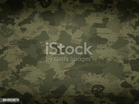 Camouflage Background – Free for commercial use no attribution required high quality images.