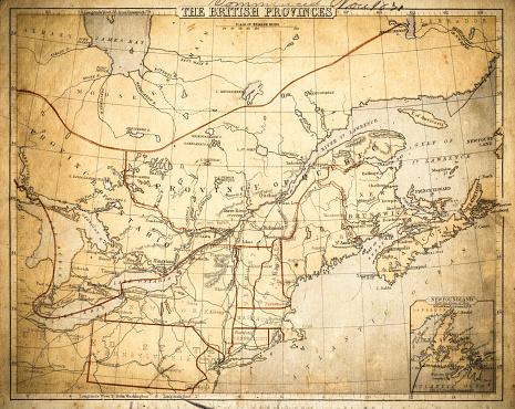 Cornell's Grammar School Geography By S.S. Cornell - New York 1869