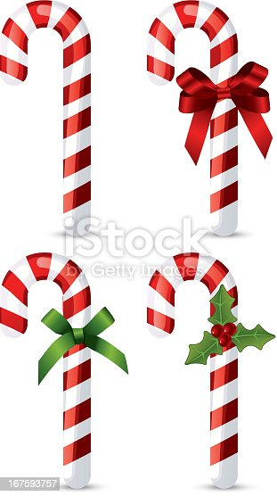 istock Candycane collection 167593757