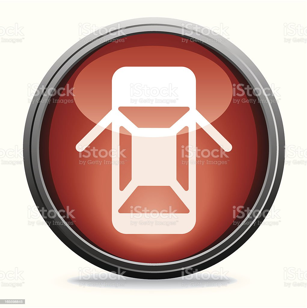 Car Door | Glass Collection royalty-free car door glass collection stock vector art & more images of alertness