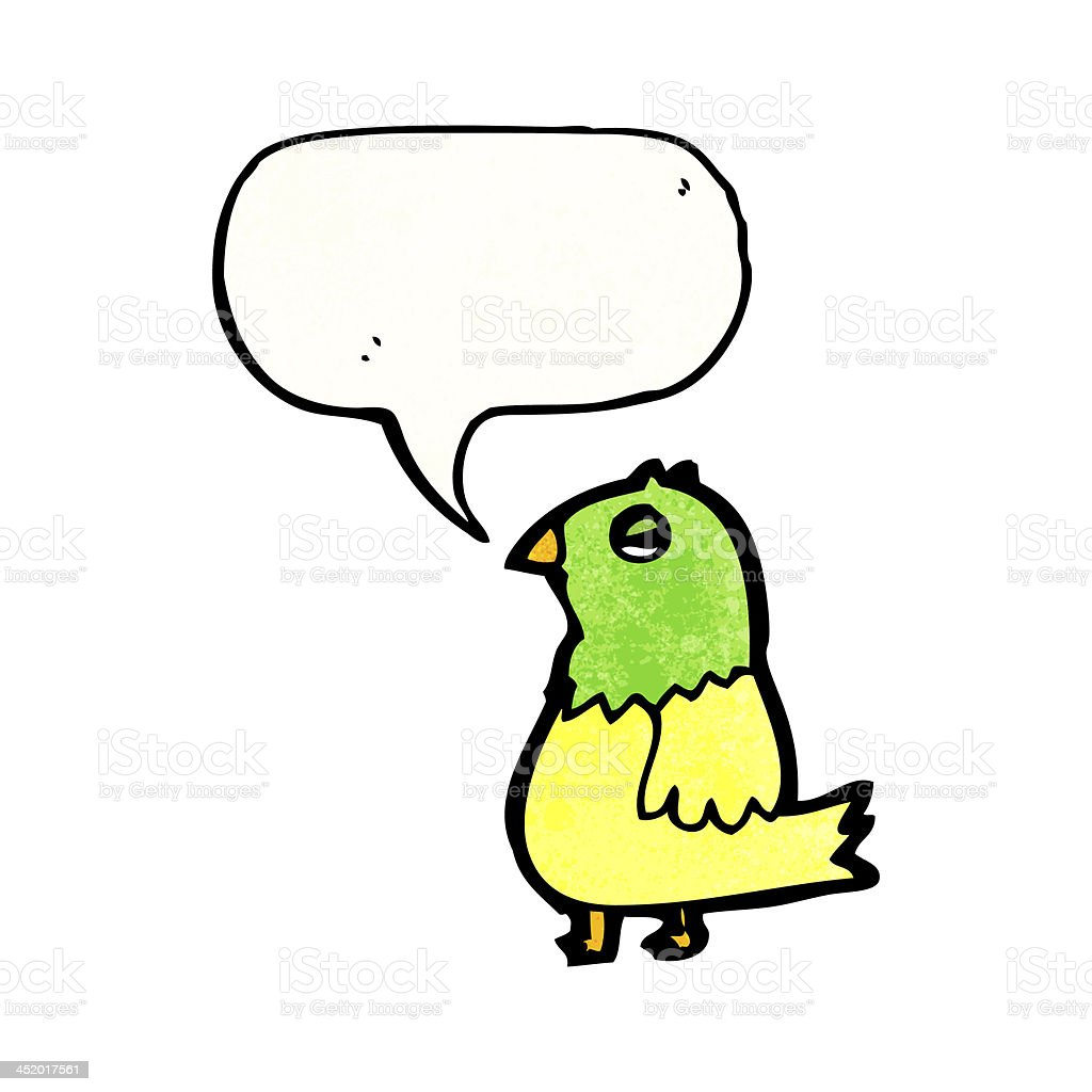 Рисунки смешных попугайчиков пачка, сделать открытку