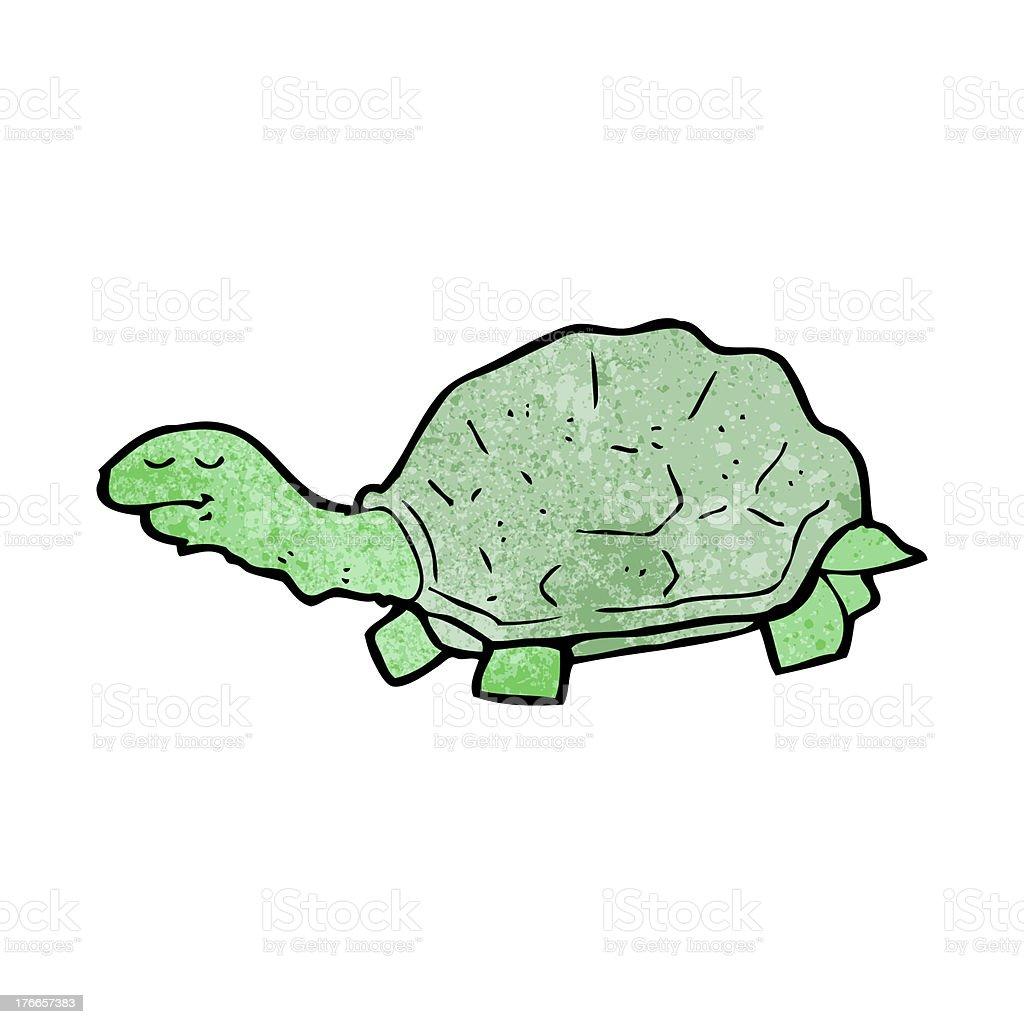 cartoon tortoise royalty-free cartoon tortoise stock vector art & more images of bizarre