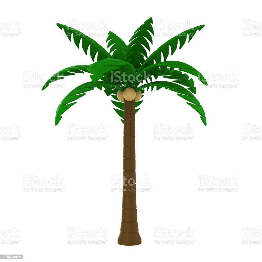 Cartoon Tree Isolated Stock Illustration Download Image Now Istock Cartoon tree transparent images (6,688). cartoon tree isolated stock illustration download image now istock