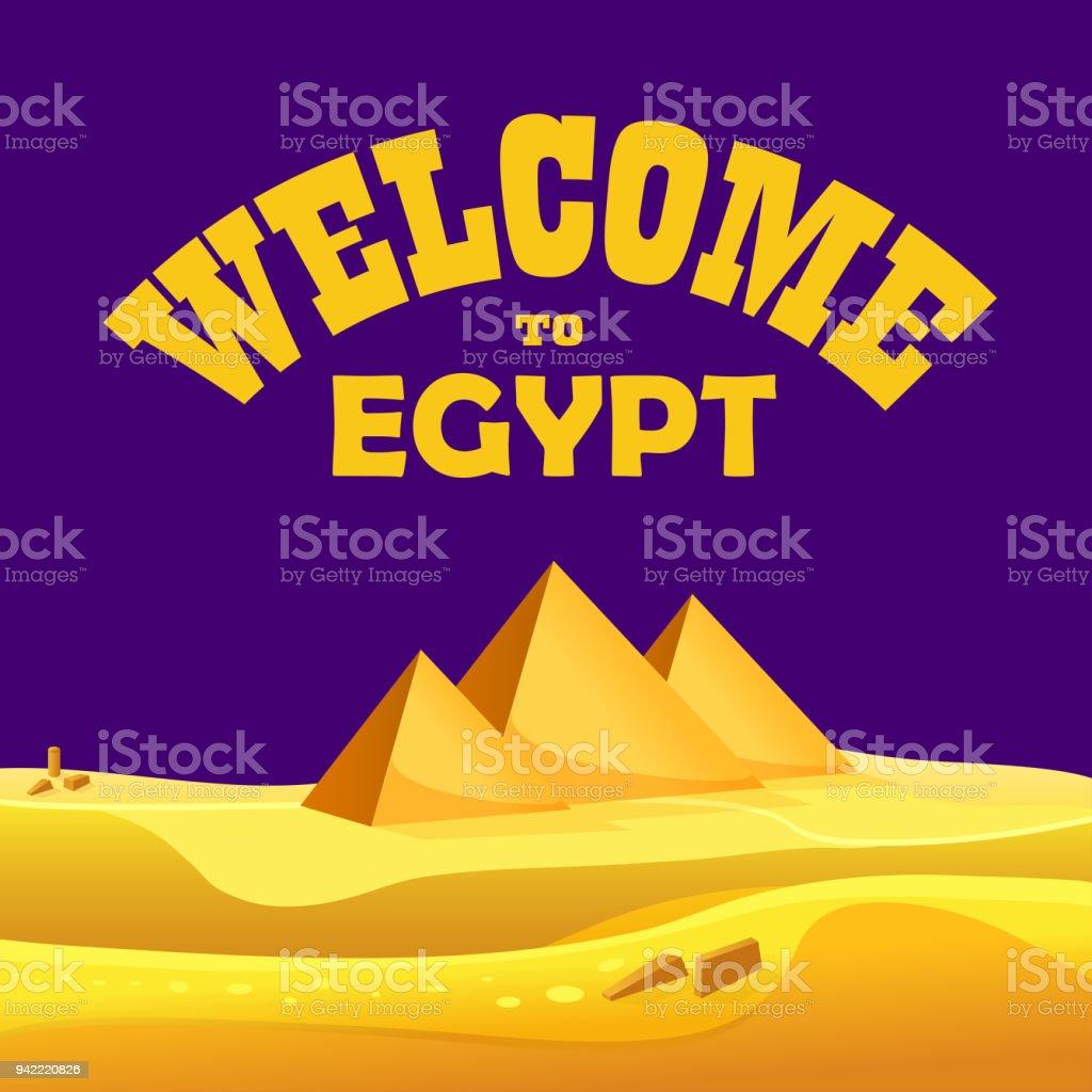 Dessa mäktiga pyramider som ligger strax utanför Kairo är de enda av antikens sju.