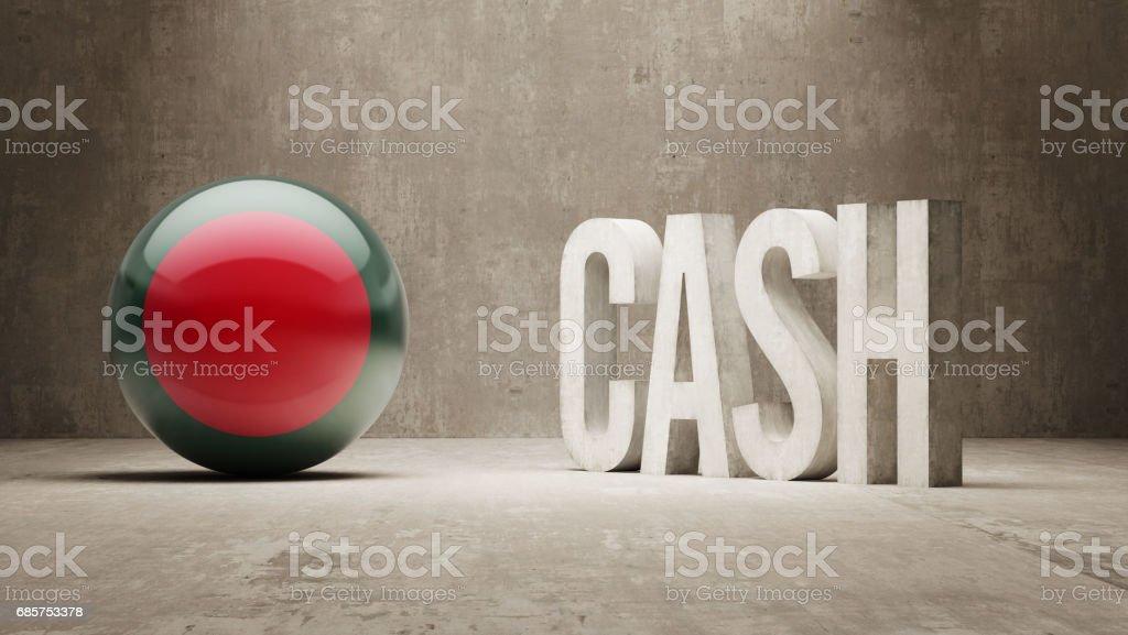Cash Concept royalty free cash concept stockvectorkunst en meer beelden van argentinië