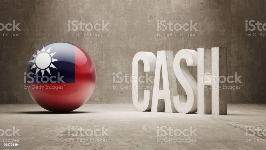 Cash Concept cash concept - immagini vettoriali stock e altre immagini di adulto royalty-free