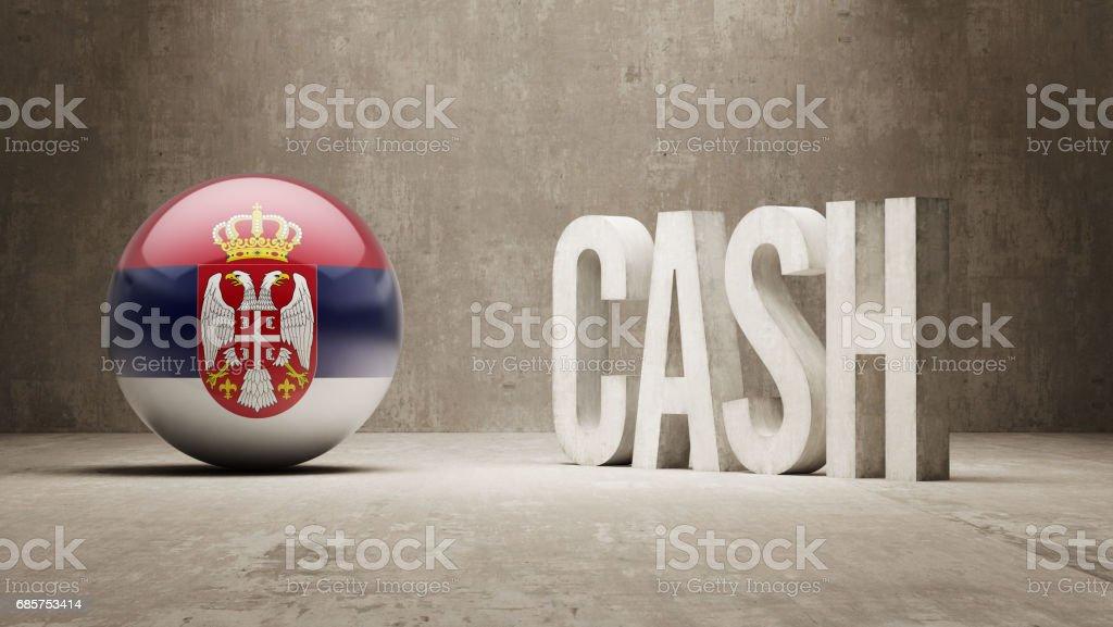 Cash Concept cash concept - stockowe grafiki wektorowe i więcej obrazów argentyna royalty-free