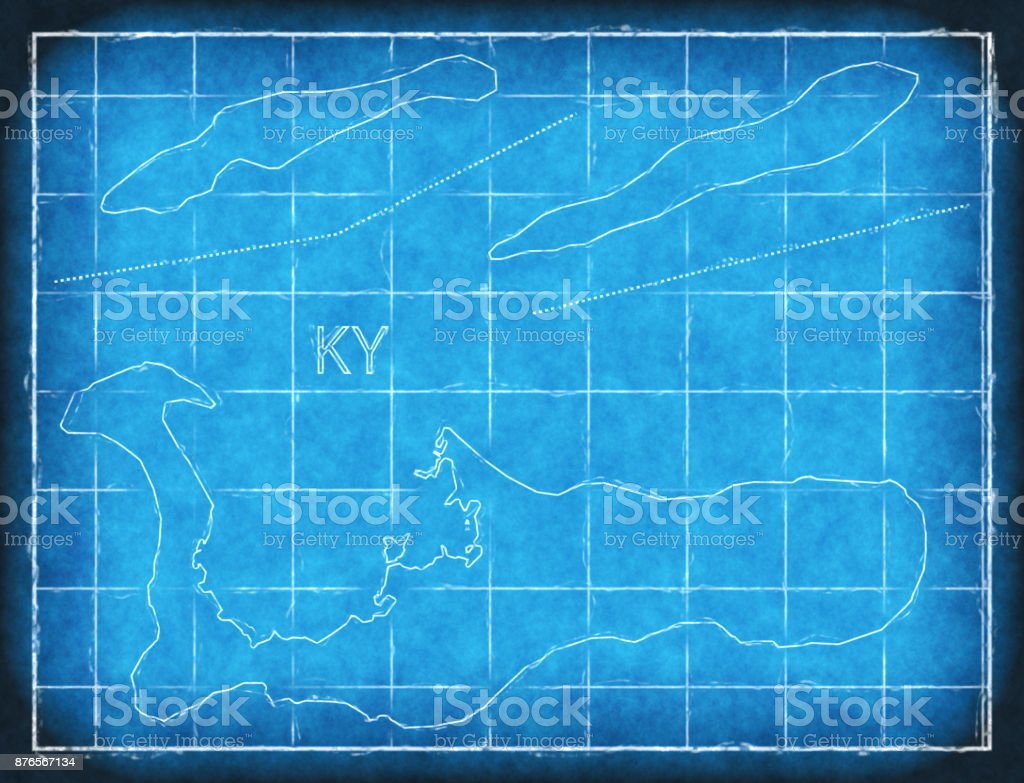 Cayman islands map blue print artwork illustration silhouette stock cayman islands map blue print artwork illustration silhouette royalty free cayman islands map blue print malvernweather