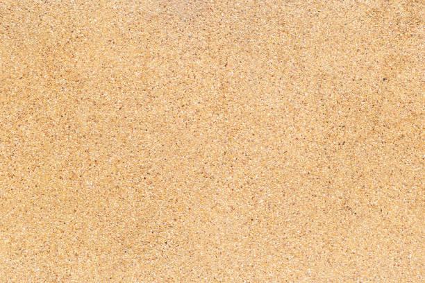 cement mixed small gravel stone wall - pebbles stock illustrations, clip art, cartoons, & icons