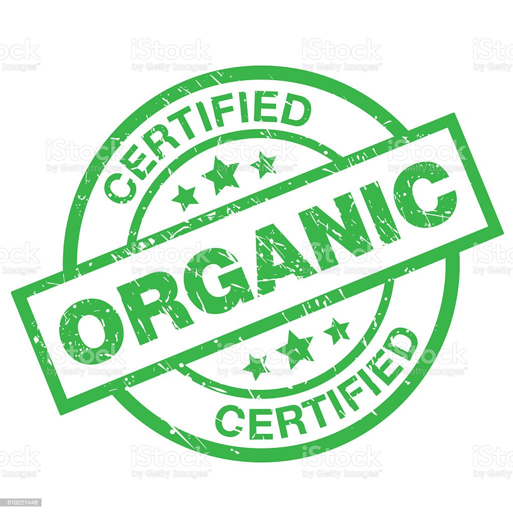 Are Organic Foods Really Beneficial to Your Diet? | Healthy Diet ...