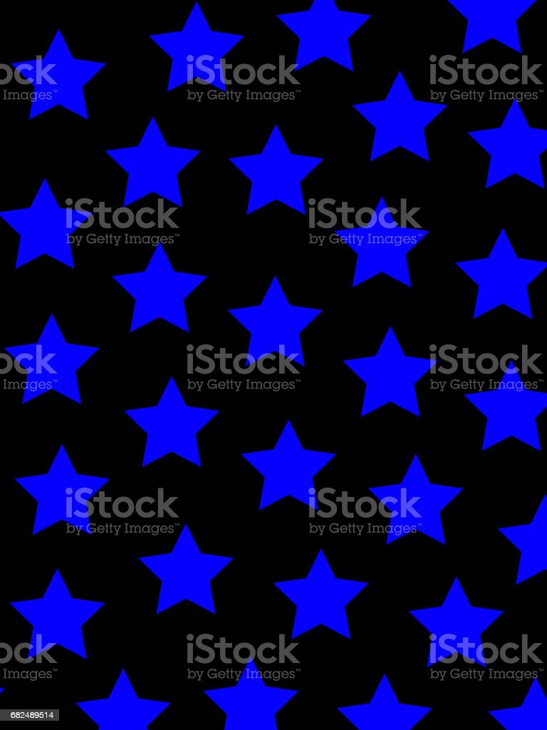 Chaotic pattern containing many elements for high definition concept royalty-free chaotic pattern containing many elements for high definition concept stock vector art & more images of abstract
