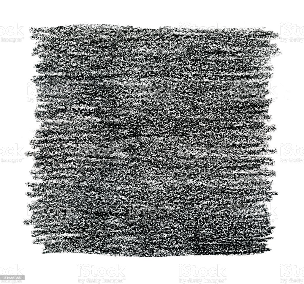 Charcoal pencil drawing abstract background clipping path royalty free charcoal pencil drawing abstract