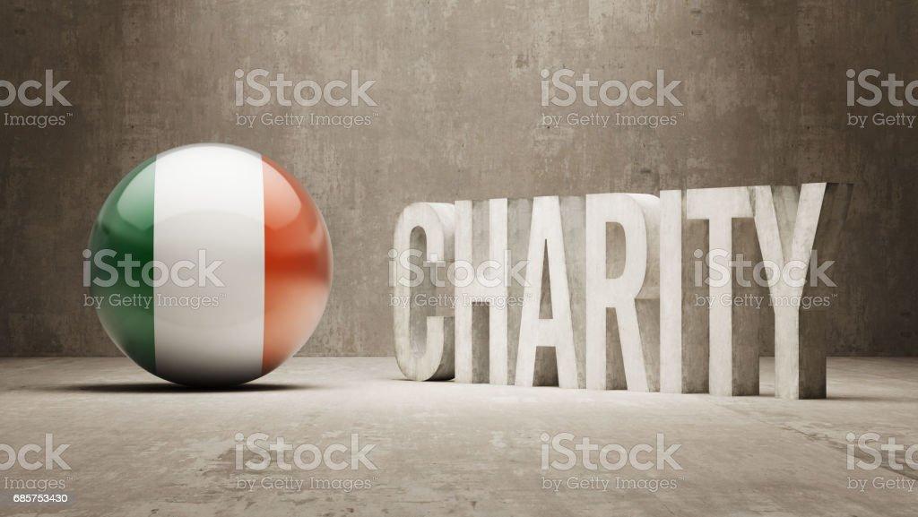 Charity Concept royalty free charity concept stockvectorkunst en meer beelden van advies