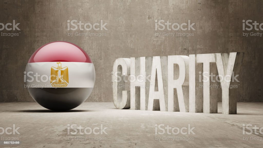 Charity Concept royaltyfri charity concept-vektorgrafik och fler bilder på afrika
