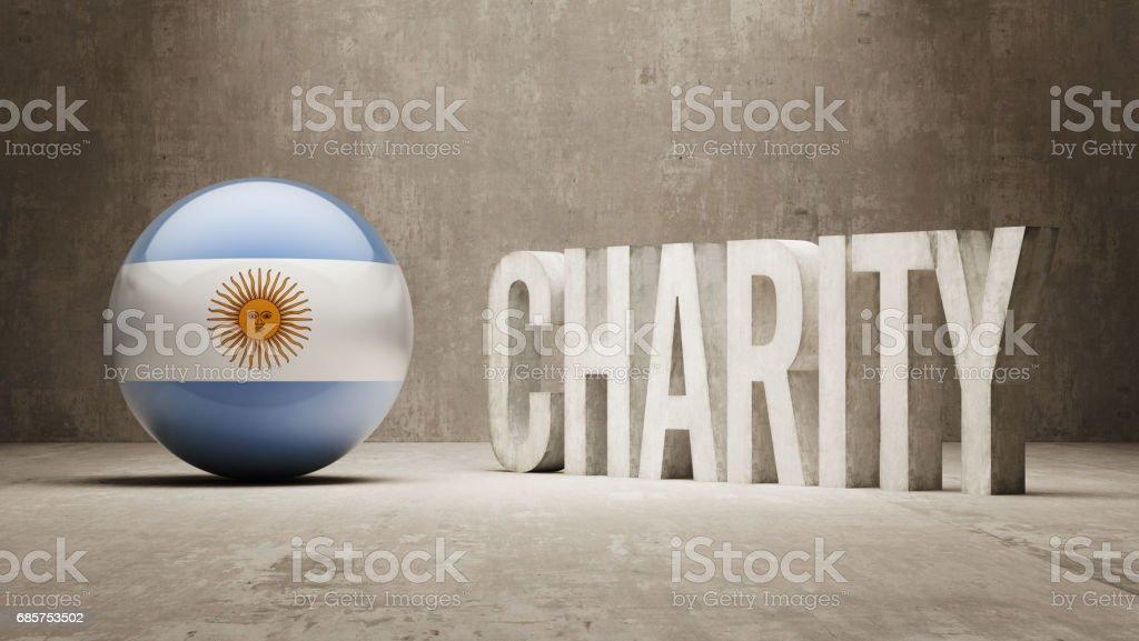 Charity Concept charity concept - stockowe grafiki wektorowe i więcej obrazów ameryka południowa royalty-free