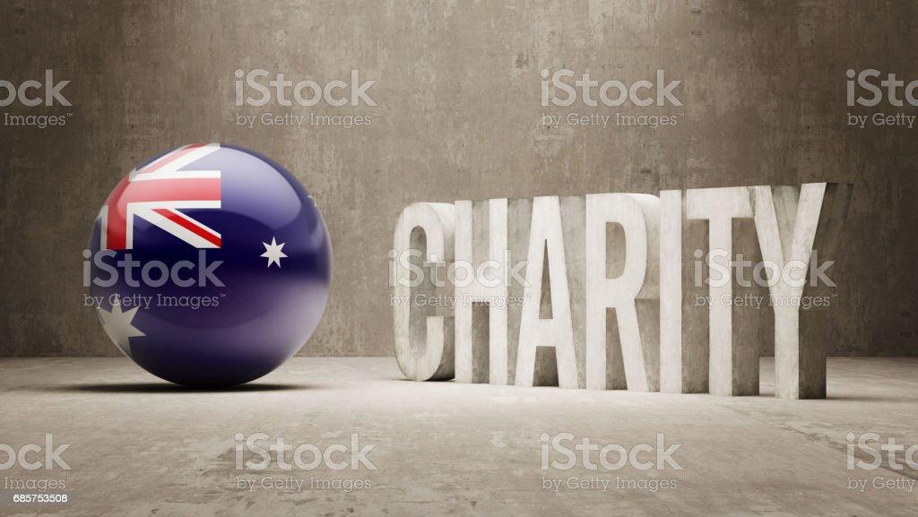 Charity Concept royaltyfri charity concept-vektorgrafik och fler bilder på argentina