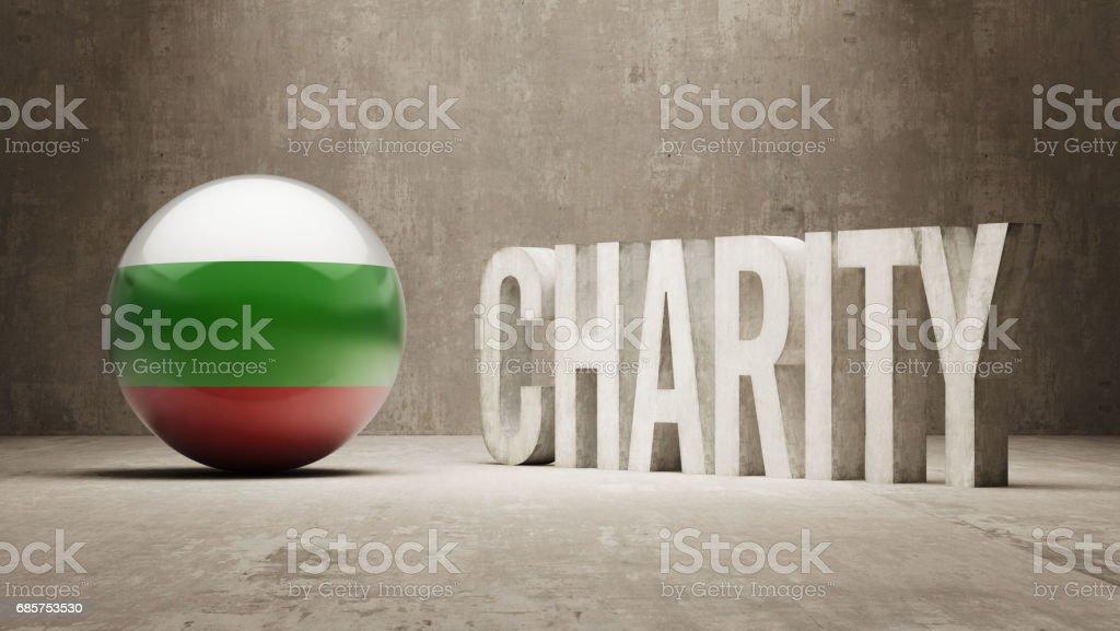 Charity Concept charity concept - stockowe grafiki wektorowe i więcej obrazów argentyna royalty-free