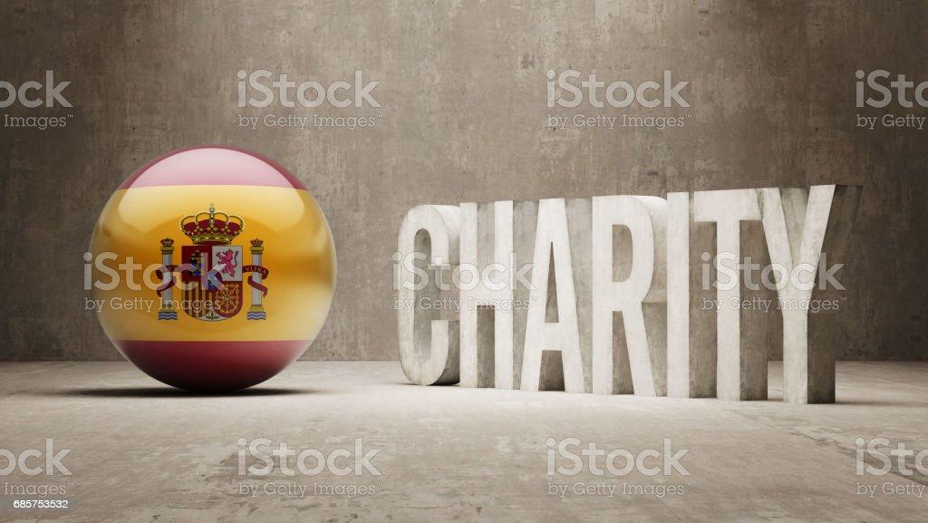 Charity Concept charity concept - immagini vettoriali stock e altre immagini di argentina - america del sud royalty-free