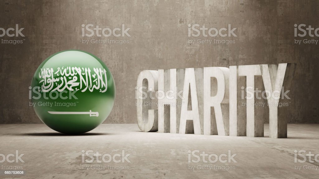 Charity Concept royalty-free charity concept stock vector art & more images of a helping hand