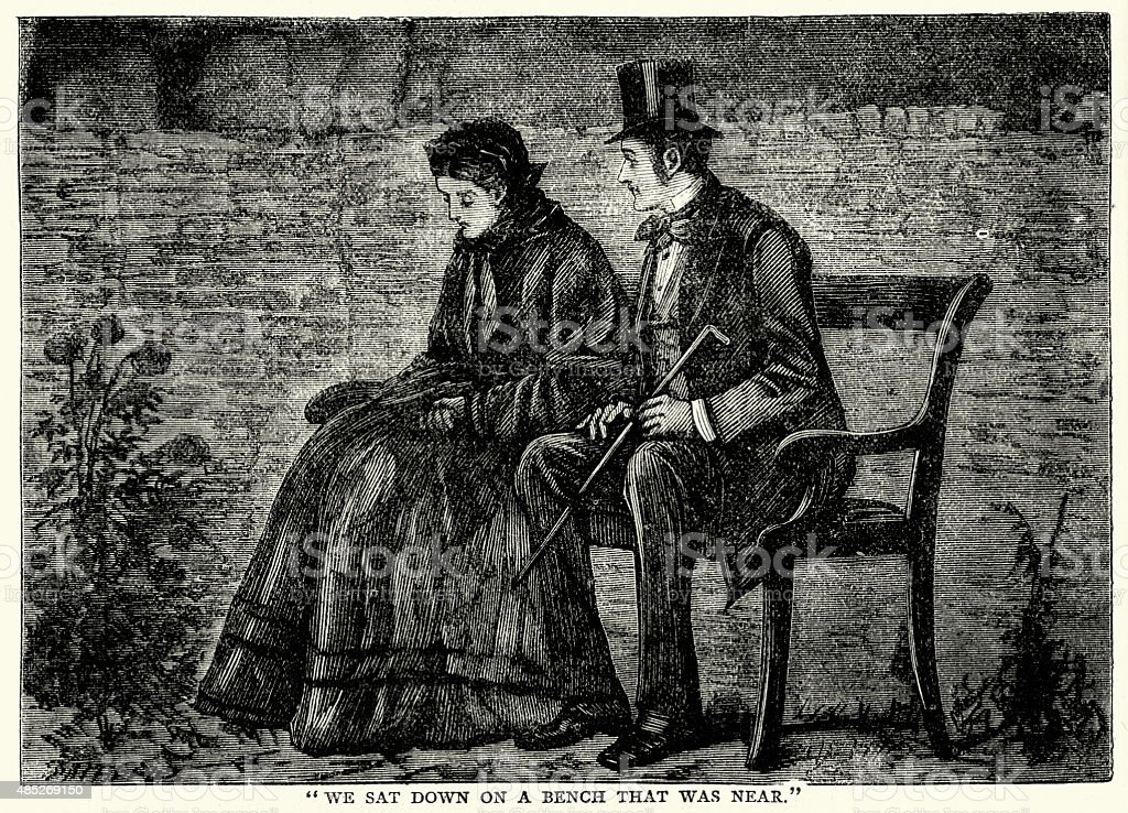 how does charles dickens make the characters in his novel, great expectations, memorable? essay We can learn a bit more about the life and experiences of charles dickens by reading his semi-autobiographical novel, great expectationsof course, the facts are immersed in fiction, which is part of what makes the novel such a masterpiece.