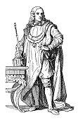Charles VII, Holy Roman Emperor