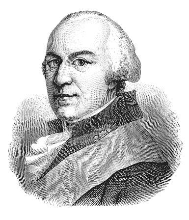 Charles William Ferdinand, Duke of Brunswick-Wolfenbüttel