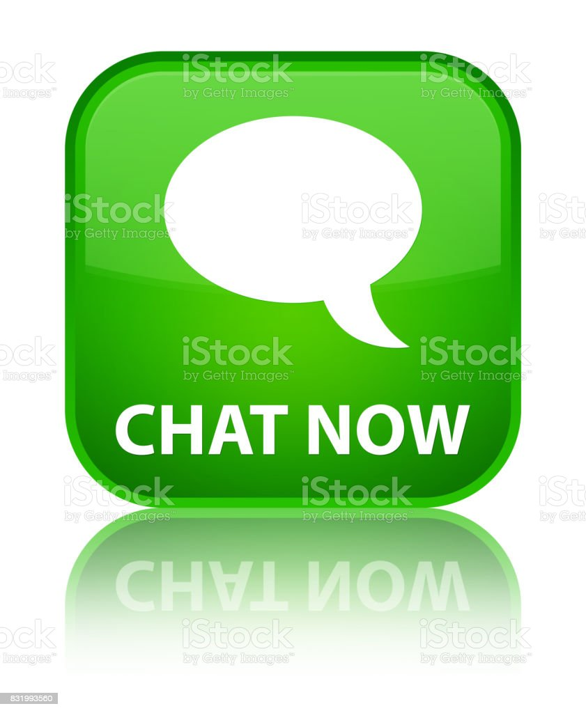 Chat now for free