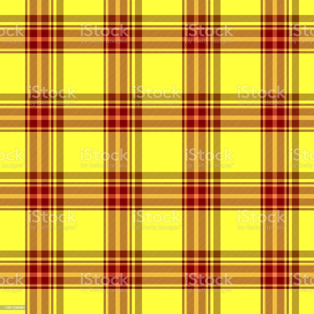 9a1f777fc0520 Check Diamond Scot Tartan Plaid Fabric Seamless Background Highlight ...
