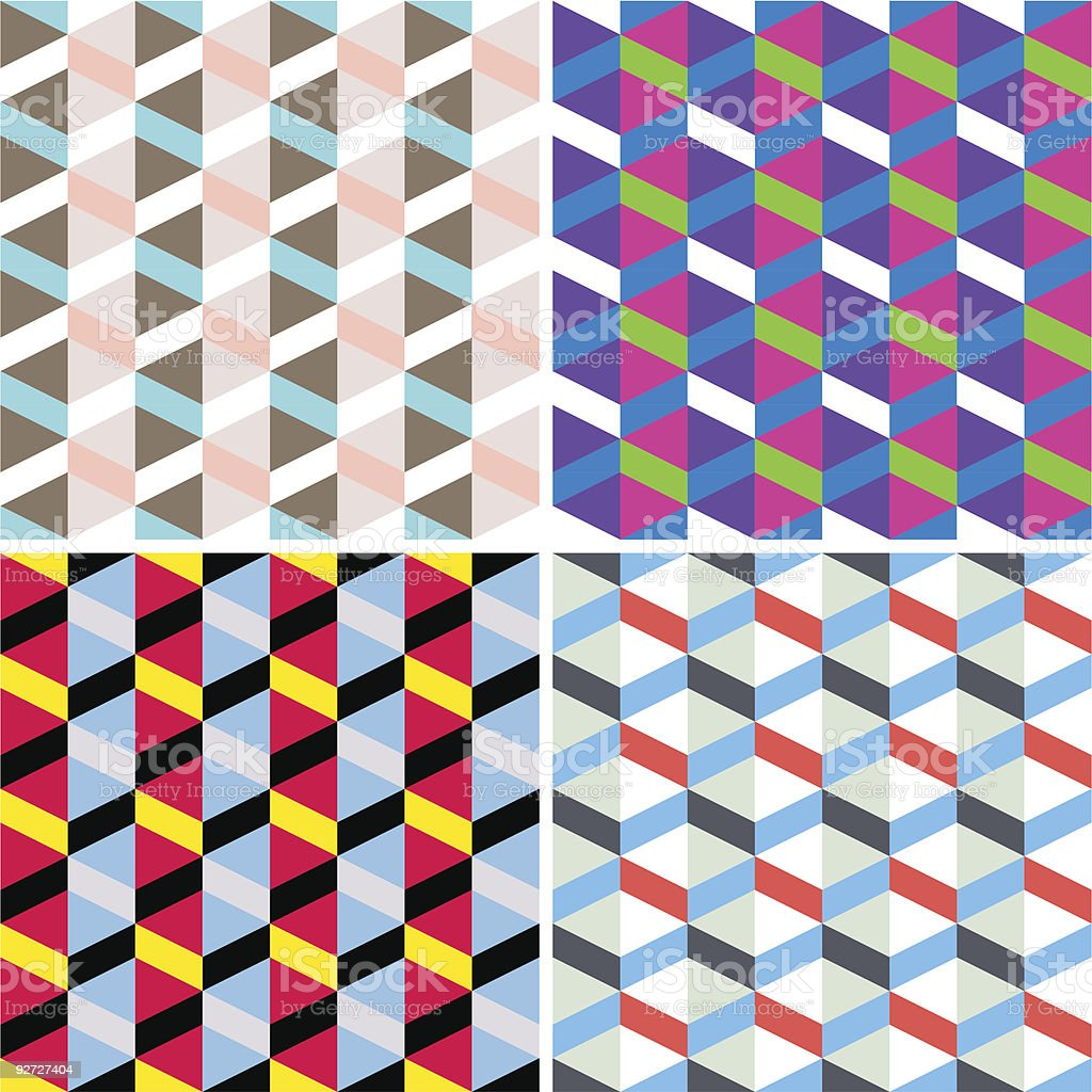 Check patterns royalty-free check patterns stock vector art & more images of argyle