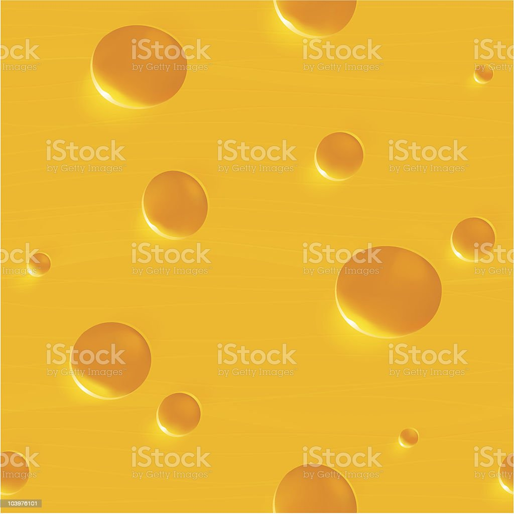 Cheese seamless pattern royalty-free cheese seamless pattern stock vector art & more images of backgrounds