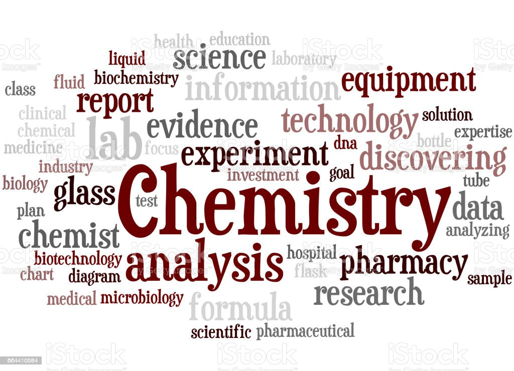 royalty free proof chemistry clip art vector images illustrations rh istockphoto com Chemistry Word Clip Art Designs Chemistry Word Clip Art Designs