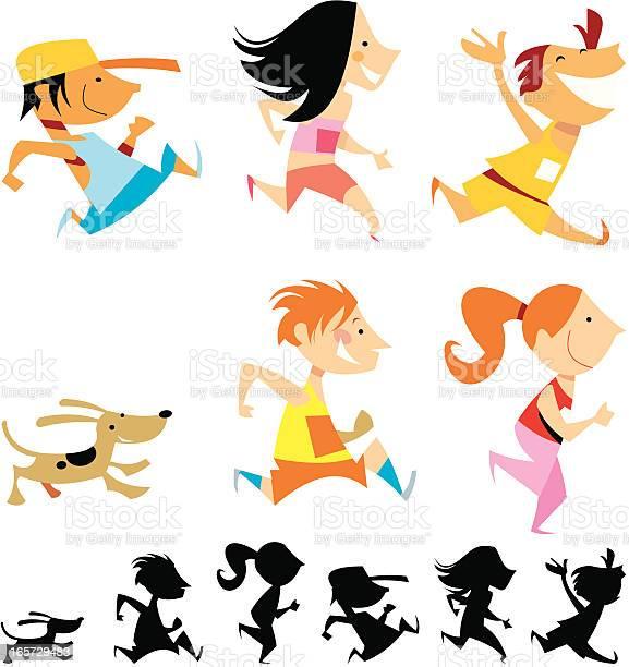 Children running illustration id165729483?b=1&k=6&m=165729483&s=612x612&h=0pbl0g2fwe8hdo5ifkqu8v1tpqycjq6fkojgyr1aagg=