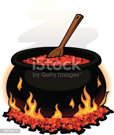 istock chili pot 165764141