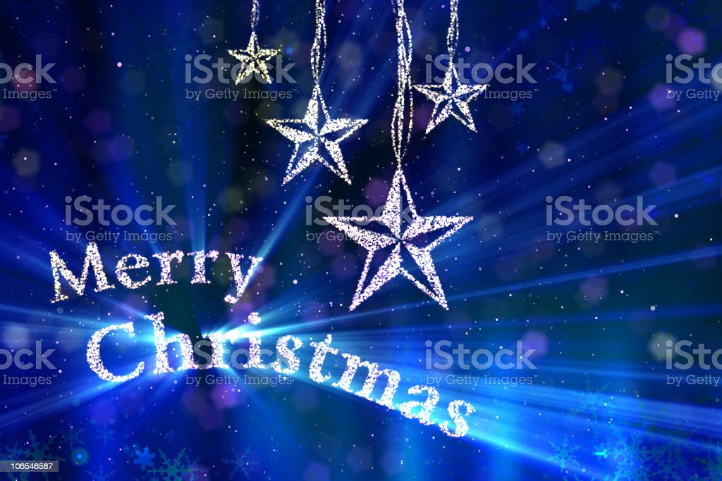 Christmas background royalty-free christmas background stock vector art & more images of 2009