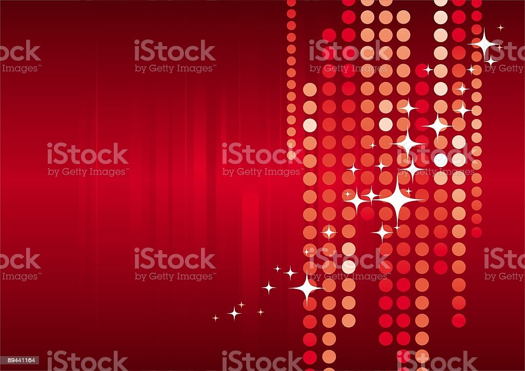 Christmas background royalty-free christmas background stock vector art & more images of abstract