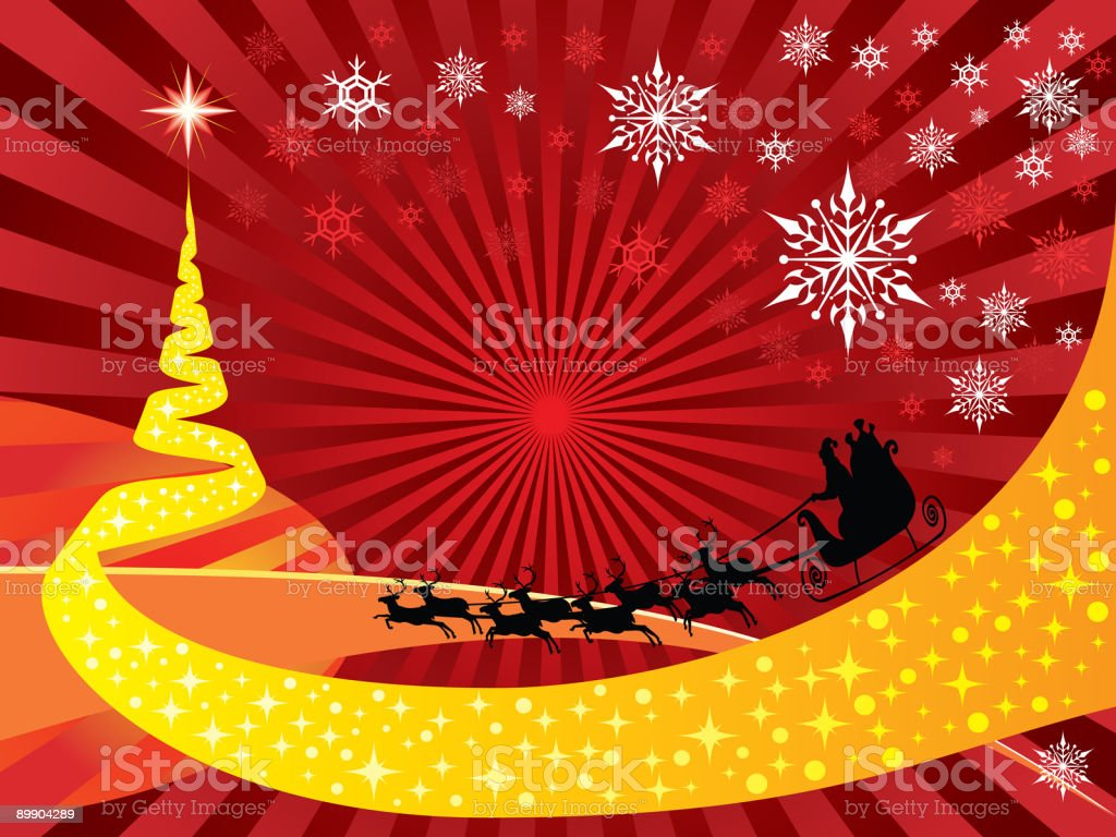 christmas background royalty free christmas background stockvectorkunst en meer beelden van abstract