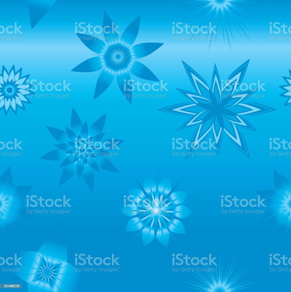 Weihnachten Hintergrund Vektor Lizenzfreies weihnachten hintergrund vektor stock vektor art und mehr bilder von arktis